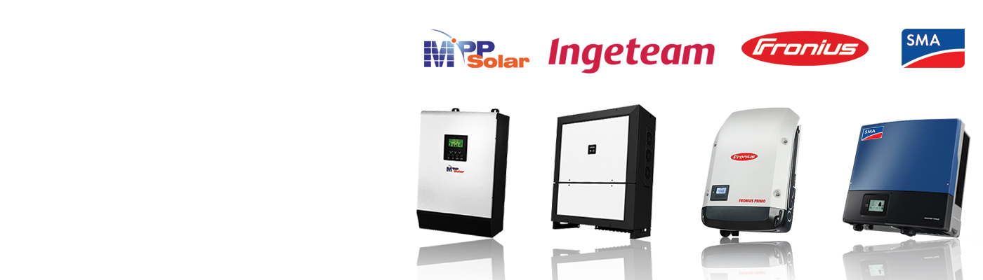 Nisu inverter biến tần mặt trời chất lượng cao