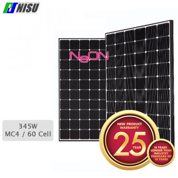 Nisu-pin-mat-troi-LG-neon2-345w-bao-hanh-25-nam